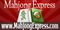 Mahjong Express